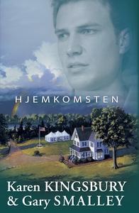 Hjemkomsten (ebok) av Karen Kingsbury