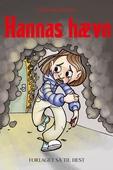 Hannas hævn