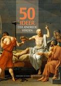 50 ideer