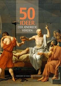 50 ideer (e-bog) af n a