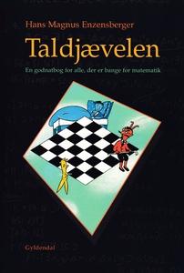 Taldjævelen (e-bog) af Hans Magnus En