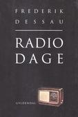 Radiodage