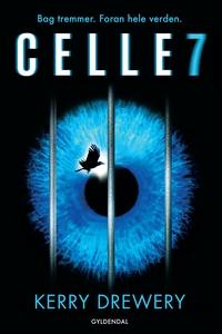 Celle 7 (e-bog) af Kerry Drewery