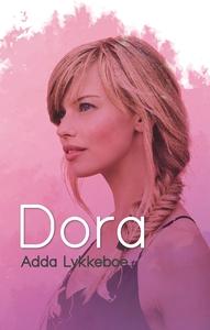Dora (lydbog) af Adda Lykkeboe