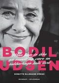 Bodil Udsen. En biografi