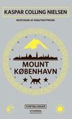 Mount København