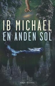 En anden sol (lydbog) af Ib Michael