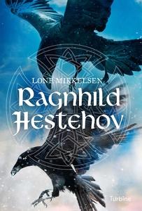 Ragnhild Hestehov (e-bog) af Lone Mik