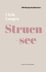Struensee (e-bog) af Ulrik Langen