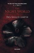 The Night World #1: Den skjulte vampyr
