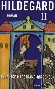 Hildegard II (e-bog) af Anne Lise Mar