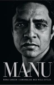 Manu (e-bog) af Manu Sareen