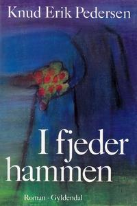 I fjederhammen (e-bog) af Knud Erik P