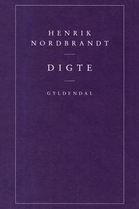Digte (e-bog) af Henrik Nordbrandt