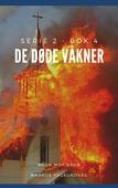 De Døde Våkner - 2x04