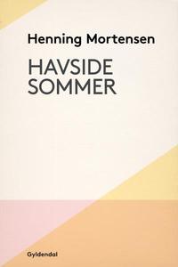 Havside sommer (lydbog) af Henning Mo