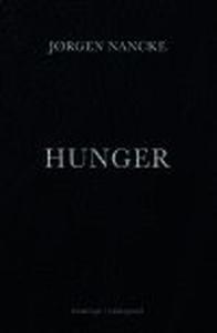 HUNGER (e-bog) af Jørgen Nancke