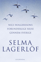 Nils Holgerssons forunderlige rejse gennem Sverige