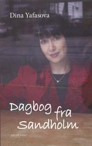 Dagbog fra Sandholm (e-bog) af Dina Y