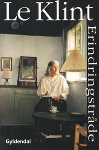Erindringstråde (e-bog) af Le Klint