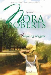 Spejle og skygger (e-bog) af Nora Roberts