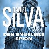 Den engelske spion
