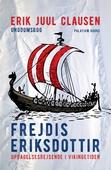 Frejdis Eriksdottir