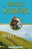 Sandemoserien 31 – Meldt savnet
