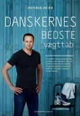 Danskernes bedste vægttab