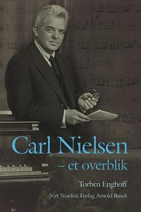 Carl Nielsen - et overblik (e-bog) af