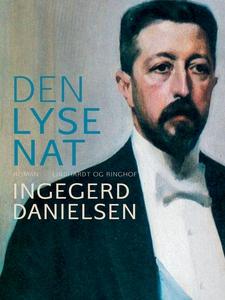 Den lyse nat (e-bog) af Ingegerd Dani