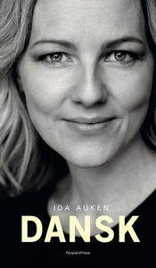 Dansk (e-bog) af Ida Auken