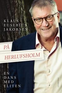 På Herlufsholm (e-bog) af Klaus Euseb