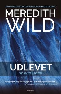 Udlevet (e-bog) af Meredith Wild