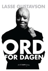 Ord for dagen (ebok) av Lasse Gustavson