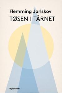 Tøsen i tårnet (lydbog) af Flemming J