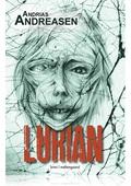 Lurian