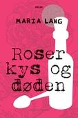 Roser, kys og døden