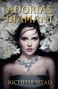 Adorias diamant (Det glitrende hof 1)
