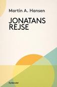 Jonatans Rejse