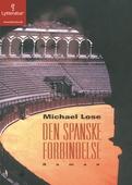 Den spanske forbindelse