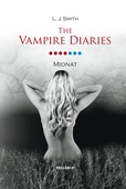 The Vampire Diaries #7: Midnat