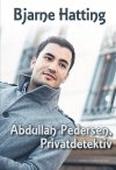 ABDULLAH PEDERSEN, PRIVATDETEKTIV