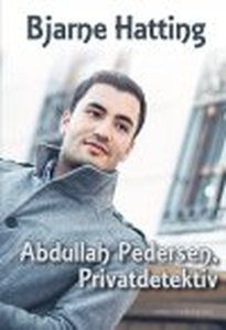 ABDULLAH PEDERSEN, PRIVATDETEKTIV (e-