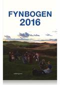 Fynbogen 2016