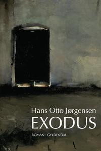 Exodus (e-bog) af Hans Otto Jørgensen