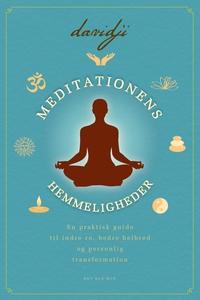 Meditationens hemmeligheder (e-bog) a