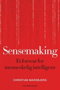 Sensemaking (e-bog) af Christian Mads