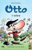 Otto #11: Otto i solen