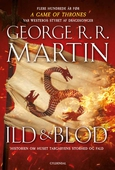 ILD & BLOD